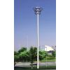 供应广场高杆灯 太阳能高杆灯 led高杆灯 升降式高杆灯 高杆灯