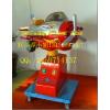 南宁金穗体育厂家供应儿童室内玩具