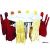 泉州热门餐饮家具,就在良美家具,石狮大理石家具