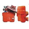 供应正安压缩氧自救器ZY-45