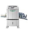 杭州办公打印机出租 杭州办公打印机租赁 杭州办公室复印机价格feflaewafe