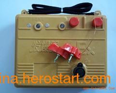 供应新型矿用电容式发爆器FD/MFB-100.150.200
