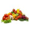 供应山西有机蔬菜价格