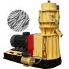供应木屑制粒机秸秆制粒机秸秆煤成型机木糠颗粒机