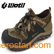 泉州童凉鞋批发 厂家供应童凉鞋 款式多可以混批