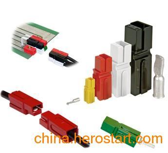 供应UPS电源/高频电源大电流连接器