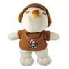 供应毛娃娃做CE认证费用,毛绒玩具CE检测多少钱,CE需要价格多少