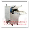 供应全自动压面机 包子压面机 多功能压面机