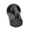 供应CH368手提式探照灯氙气手电筒CH368海洋王