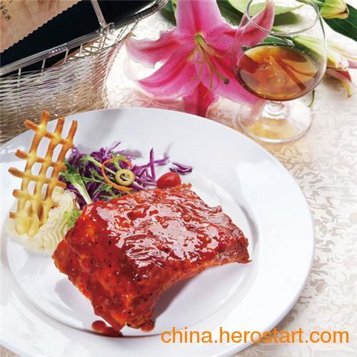 供应杭州商业摄影_杭州摄影公司