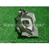 供应铝合金压铸模具