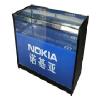 诺基亚手机柜台 南宁优质手机柜台供应feflaewafe