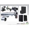 供应投影设备出租,庆典道具租赁,舞台灯光音响租赁