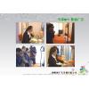 供应广州形象片拍摄企业形象宣传片制作城市宣传片拍摄制作纪录片活动拍摄3D立体拍摄