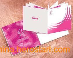 供应提供高档桌子宣传页说明书的设计制作赠送精美礼品