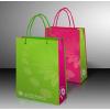 供应提供服装手提袋的设计制作赠送精美礼品
