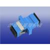供应适配器 SC适配器 法兰 法兰盘 耦合器 光纤适配器