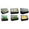 供应南京蛋糕柜生产厂家,苏州/无锡蛋糕柜订做企业
