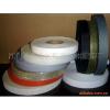 供应衬料纯PU防水胶带