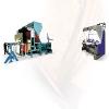 纺织印染后整理反光布韩国式压光机、中国制反光布韩国式压光机