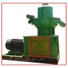 供应木屑制粒机木屑压制机生物质颗粒机的厂家