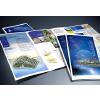 供应提供冰箱宣传册说明书的设计制作赠送精美礼品