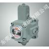 供应浙江液压油泵 VP变量叶片泵生产厂家