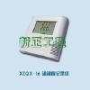 供应温湿度记录仪