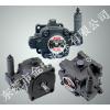 供应海南省液压油泵 中压变量叶片泵生产厂家