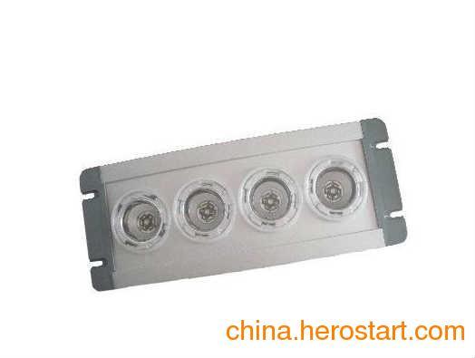 供应NFC9121AON/LED  海洋王LED顶灯照明