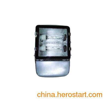 供应XZ-NFC9131节能型热启动泛光灯