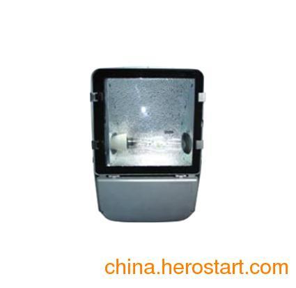 供应XZ-NFC9140节能型广场灯 NFC9140-J400 400W广场投光灯 海洋王公司报价