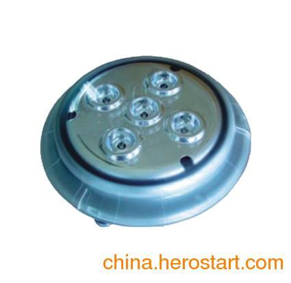 供应XZ-NFC9173固态免维护顶灯 NFC9173-5W NFC9173-3W 海洋王LED顶灯
