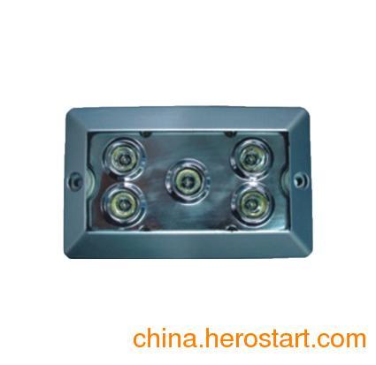 供应XZ-NFC9178固态免维护顶灯 LED走道灯 LED地沟灯 海洋王NFC9178报价