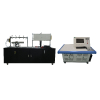 供应电线电缆耐火试验机BS6387标准