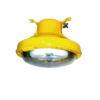 供应XZ-BFC8182防爆无极荧光灯BFC8182防爆无极荧光灯