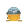 供应BFC8183固态免维护防爆灯 固态LED防爆灯