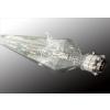 供应CY2 80W 二氧化碳长寿命CO2玻璃激光管