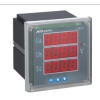 供应三相电压表NRD194U-9K4