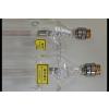 供应CY4 100W高功率二氧化碳长寿命CO2玻璃激光管