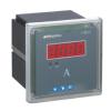 供应单相电流表NRD194I-4K1