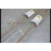 供应CY8 150W高功率二氧化碳长寿命CO2玻璃激光管