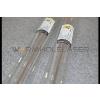 供应CY10 300W高功率二氧化碳长寿命CO2玻璃激光管