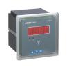供应单相电压表NRZ194U-8K1