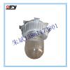 供应海洋王70瓦150瓦防眩泛光灯吊灯