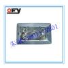 供应欧菲亚照明NFC9178固态维护顶灯LED5W3W