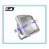 供应欧菲亚照明NSC9720防眩通路灯防护IP65铝压铸70W150W