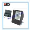 供应250W400W防水泛光灯OFY03-330铝压铸IP65防护等级