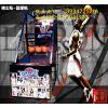 供应篮球机投篮机 多少钱一台街头篮球机 投币篮球机 计分篮球机 投篮机厂家价格是多少