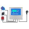 供应丙烷可燃气体报警探测器使用及维护
